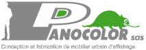 logo Panocolor