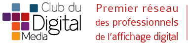 Le Club du Digital Media