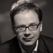 Hervé VANDEN ABEELE