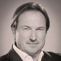 Jean François Curtil