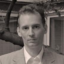 Luc Coiffier